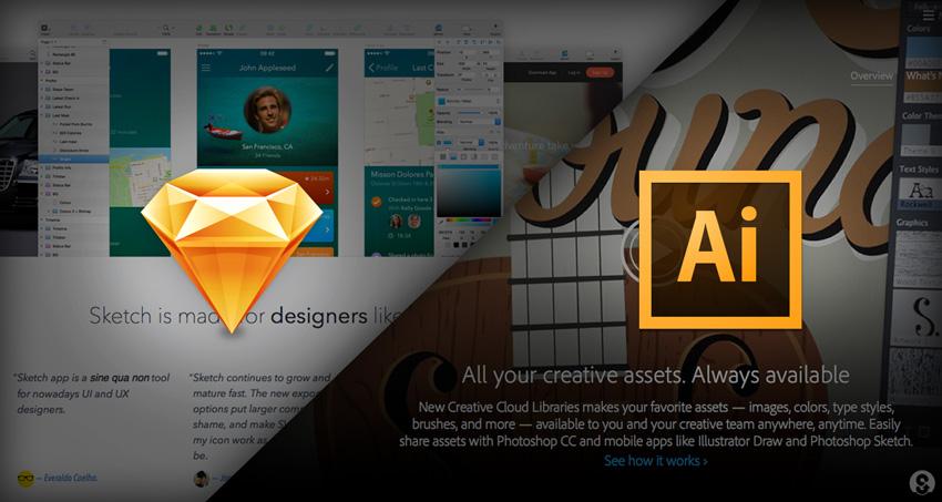 涨姿势!腾讯设计师夸上天的SVG 都有哪些酷炫的玩法?