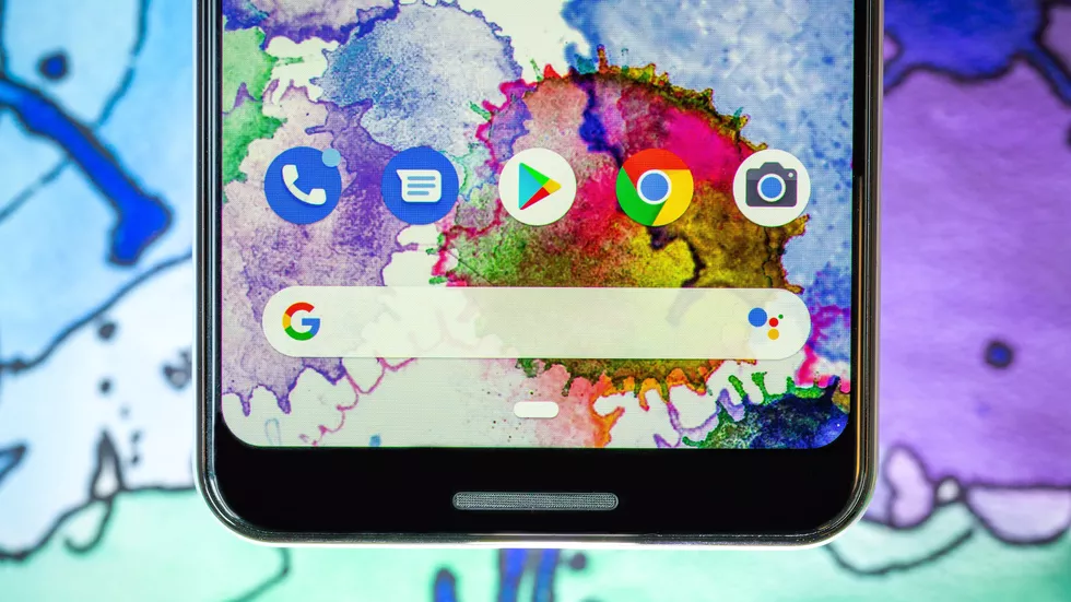 Android Q 推出重磅新功能,设计师的工作量叒多了!