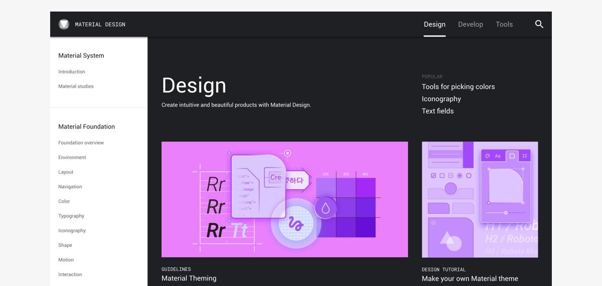 参与多个项目后,我总结了这份可能是网上最全的小程序设计规范