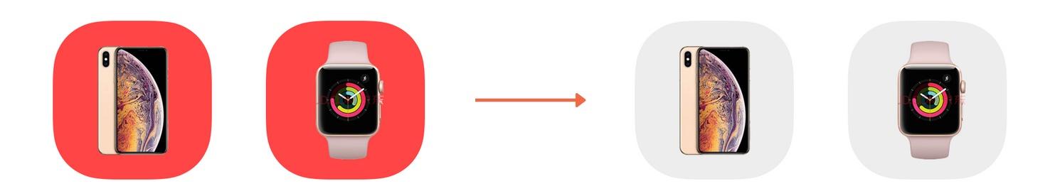 从零开始画图标系列:装饰图标设计指南