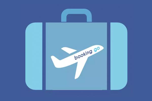 细节话题  Booking - 优设网 - UISDC