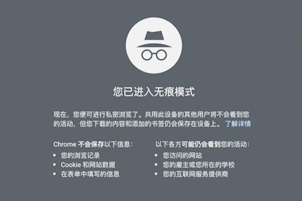 细节话题  模式切换 - 优设网 - UISDC