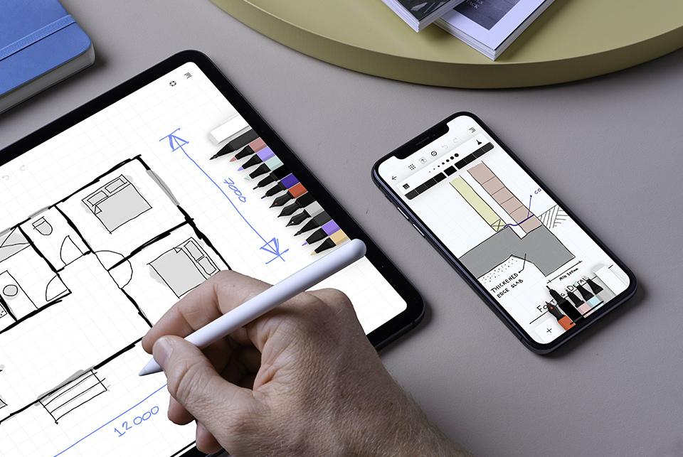 打败200万对手,斩获2019苹果设计大奖的APP有何独特之处?