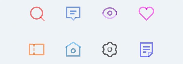 壹周速读:免费商用图库,2.5D矢量图库以及30款新工具