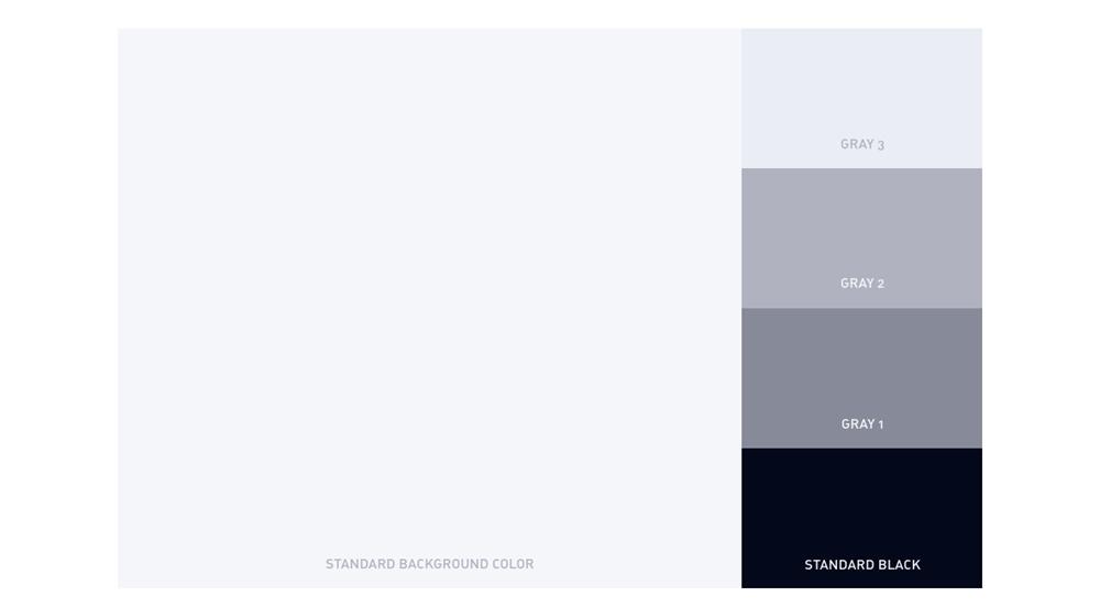 大厂案例复盘!腾讯顶尖设计团队如何做 QQ 8.0 新版设计?