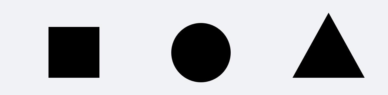 腾讯设计师:如何让你的设计稿做到95%还原?