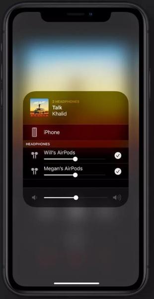 iOS 13 发布后,我整理了这份苹果人机设计指南更新内容(附最新 UI 模板下载)