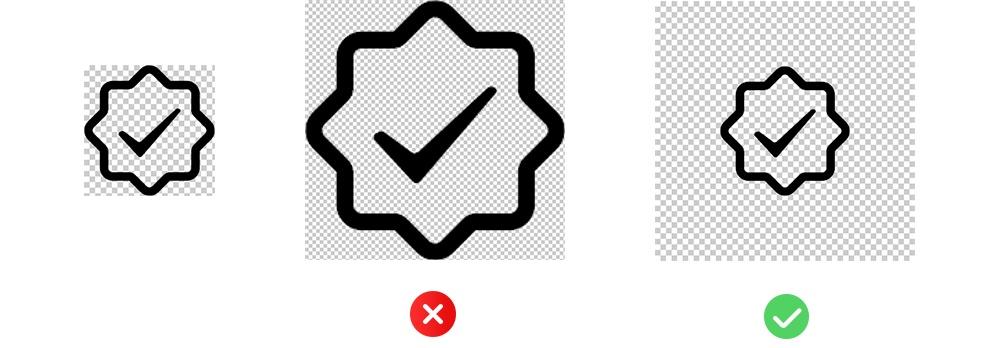 该如何做切图标注,才能让开发把你夸上天?