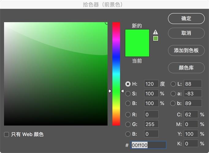 为什么高手的配色那么抢眼? 原来是用了CMYK 配色法!