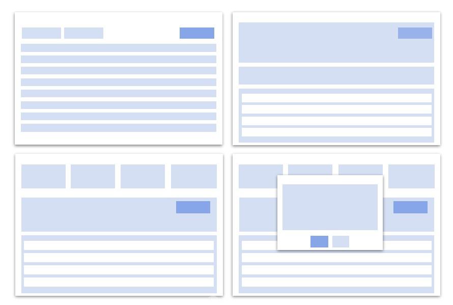 设计师如何做好项目管理?来看阿里的实战案例!