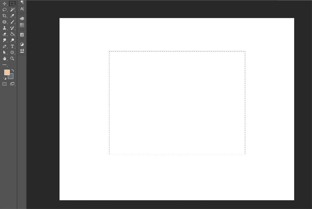 用PS拉框助手,让你超快速生成精美的可编辑图表
