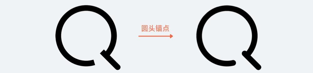 从零开始画图标系列:进阶线性图标设计实战