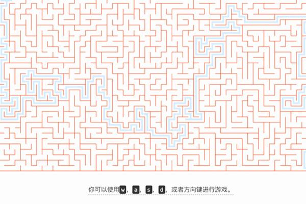 细节话题  游戏 - 优设网 - UISDC