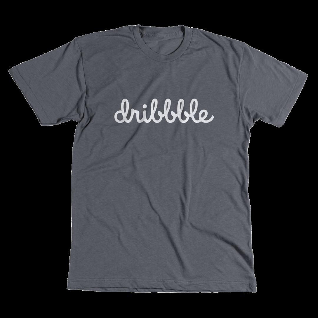 即将离职的 Dribbble 创始人,临别之际的20条人生私分享