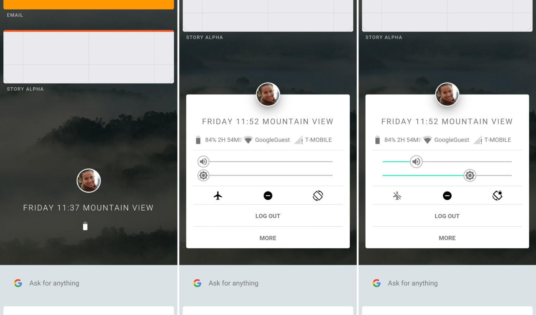 谷歌悄摸开发的新系统 Fuchsia,将会是 Android 终结者