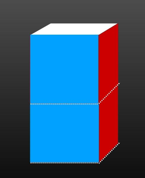 平面高手课堂!用一篇干货帮你彻底全面掌握「投影」知识点!