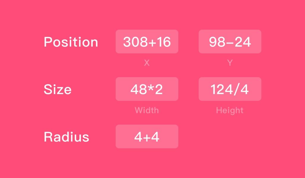 提高效率!24 个高手常用的 Sketch 技巧合集(附实用快捷键)