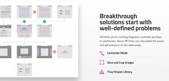 第三波!25款最新的实用设计工具合集