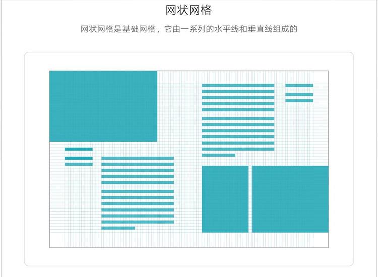 壹周速读:想搞定排版设计,多看看这波干货!