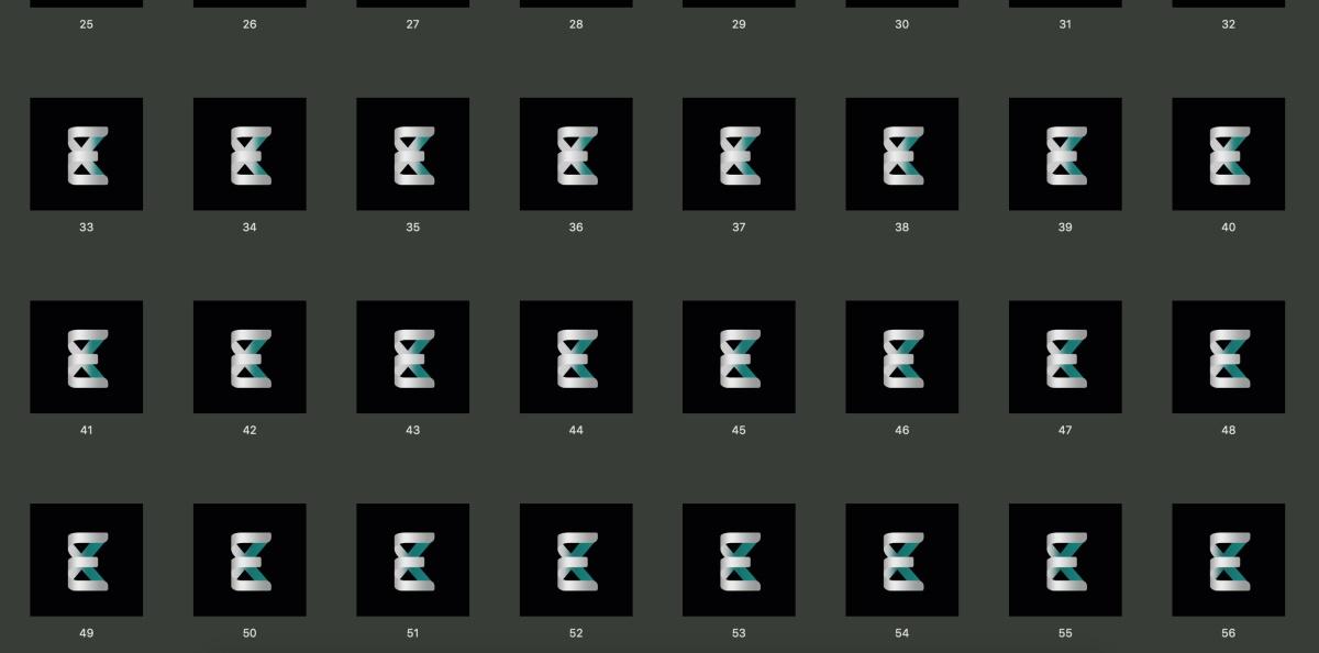 超全面的 UI 工作流程指南(六):切图标注