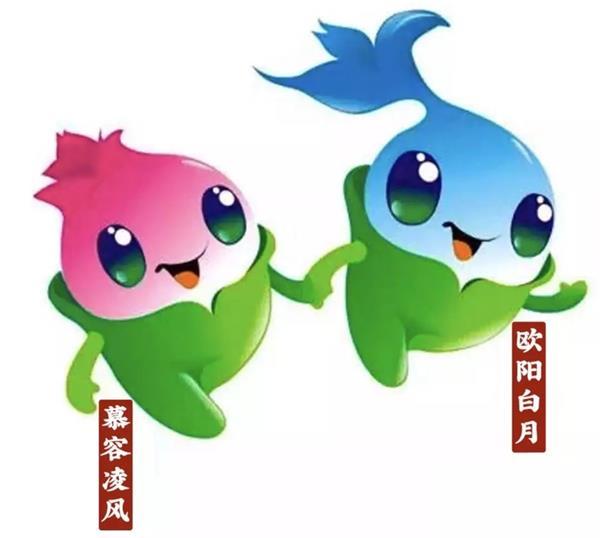 中国最野的设计秘术,都藏在中式吉祥物里!