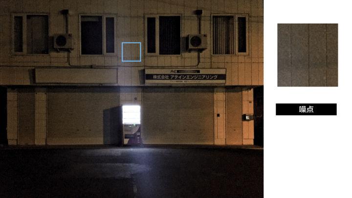 用一篇超全干货,帮你掌握手机拍夜景的实用方法