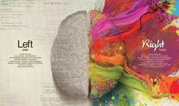 深度长文!广告到底是科学还是艺术?