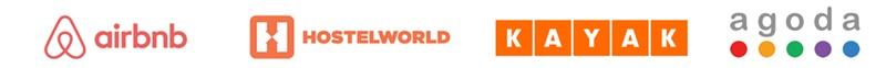 全球都在用的Booking,是如何做设计改版升级的?