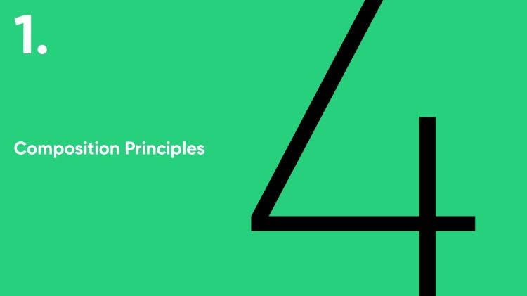 内部分享!平面设计入门知识基础科普