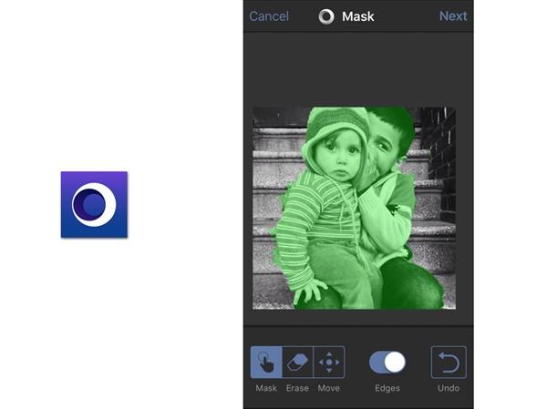 iPhone 摄影大奖金奖得主:手机摄影APP和外置设备清单合集插图14