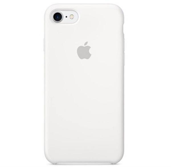 iPhone 摄影大奖金奖得主:手机摄影APP和外置设备清单合集插图22