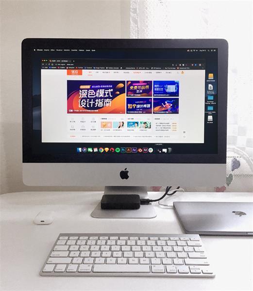 设置Deadline是最好的成长方式:专访与苹果合作的插画师Leo Natsume