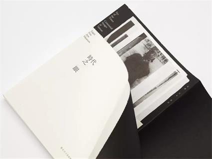 整整16年!书籍装帧设计大师王志弘经典作品盘点