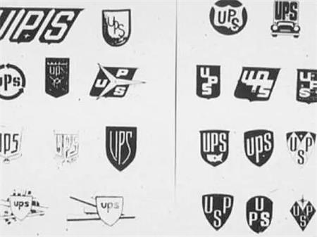 顶尖设计师系列!平面设计界毕加索,教父级人物「保罗·兰德」