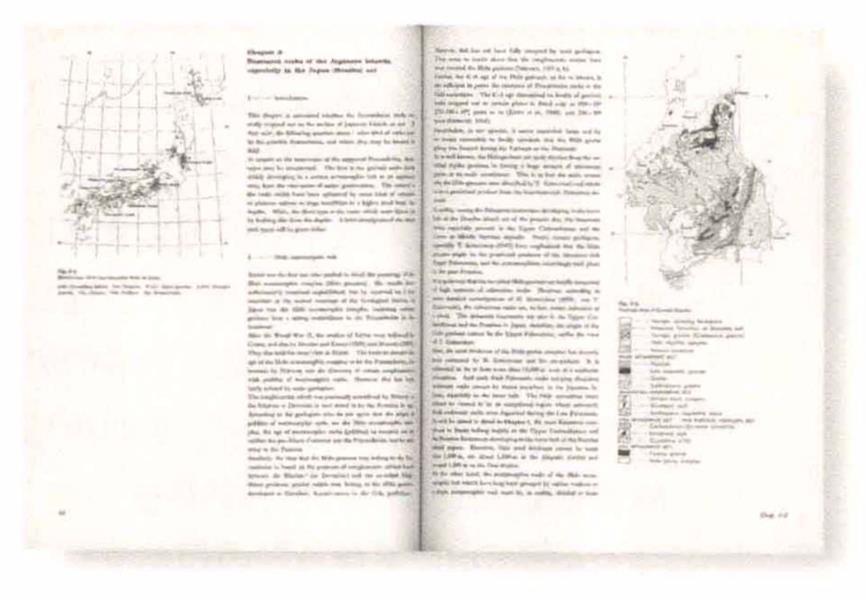 亚洲设计界的巨人,带你走进杉浦康平的内心世界