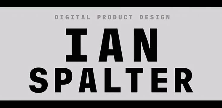 豆瓣9.4分,Netflix 出品的设计纪录片《Abstract》第二季来了!