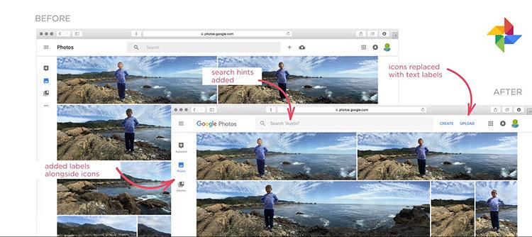 谷歌产品总监:如何改动一个设计细节,让日活用户猛增 65%?