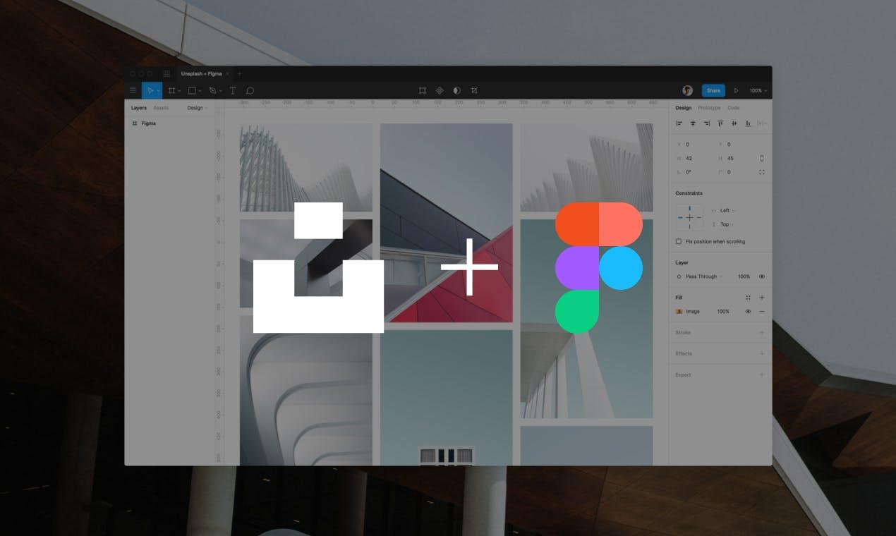 先收藏!27款最新的实用设计工具合集