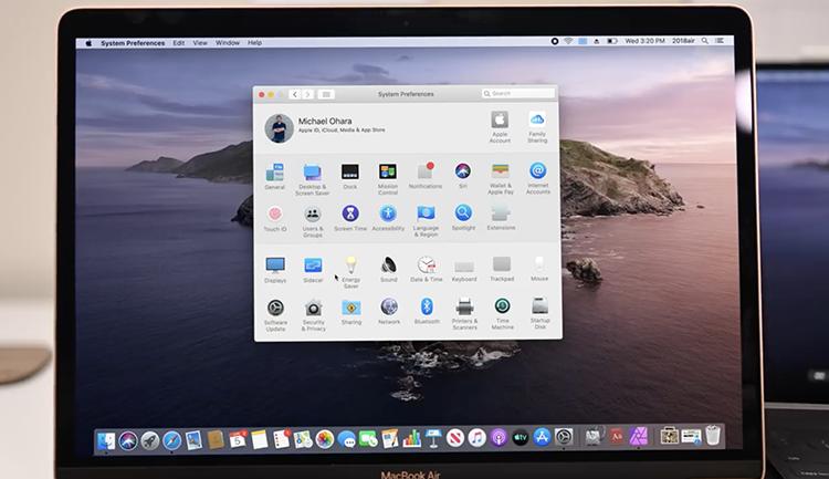 最新的 macOS Catalina 正式版,值得更新吗?