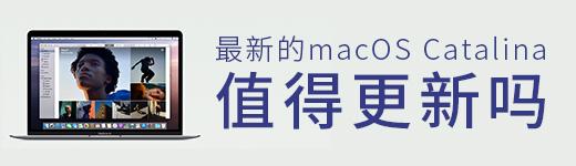 小白 - 優設網 - UISDC