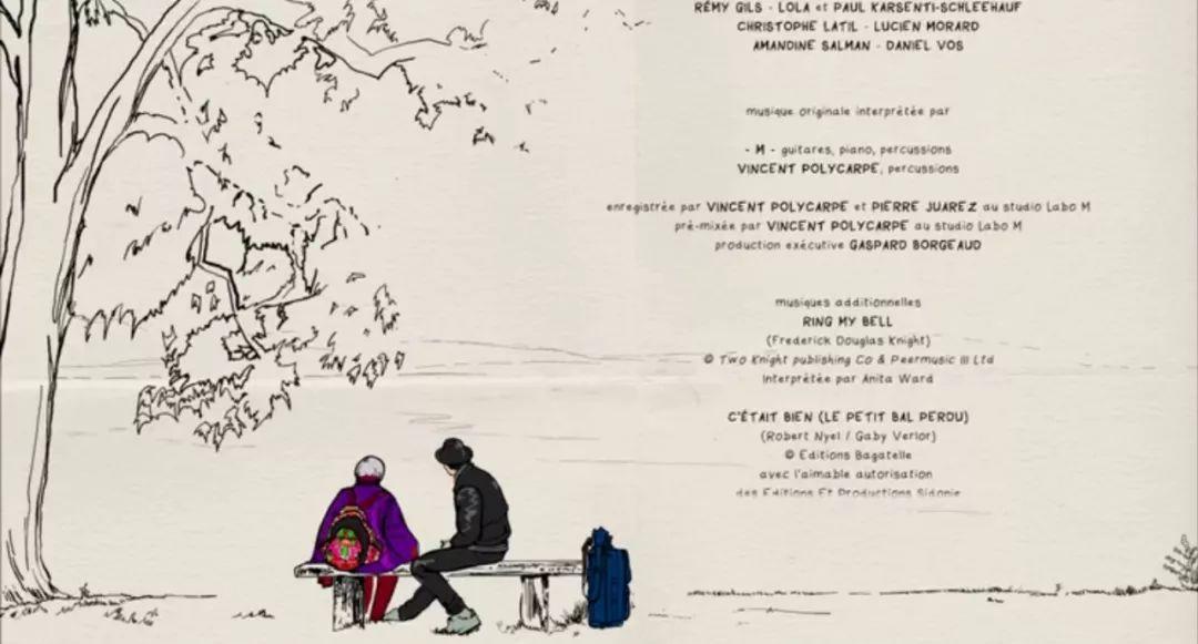 提名奥斯卡、戛纳国际电影节,这部片长90分钟的纪录片凭什么?