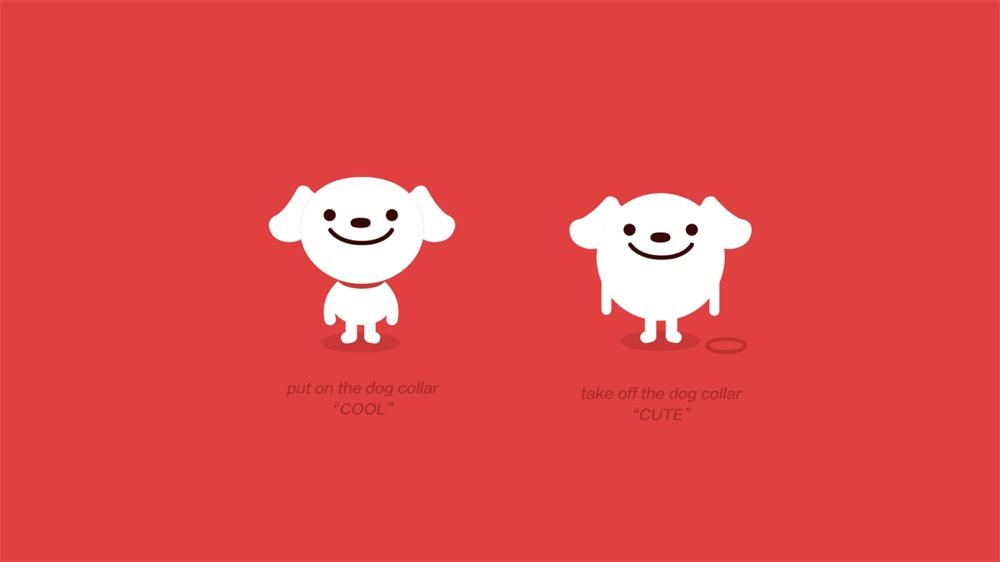 好的设计不需要解释:专访京东物流 IP 创意主理人方宇宁插图26