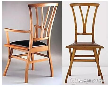 享誉世界百年的包豪斯设计,创始人到底是谁?