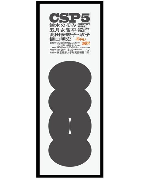 日本鬼才设计师高田唯,如何创造出饱受争议的「新丑风」?