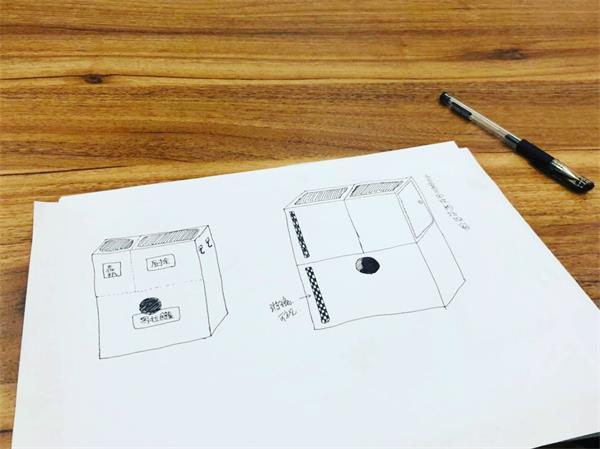用服务设计让大家参与垃圾分类,58 的设计师是如何做到的?