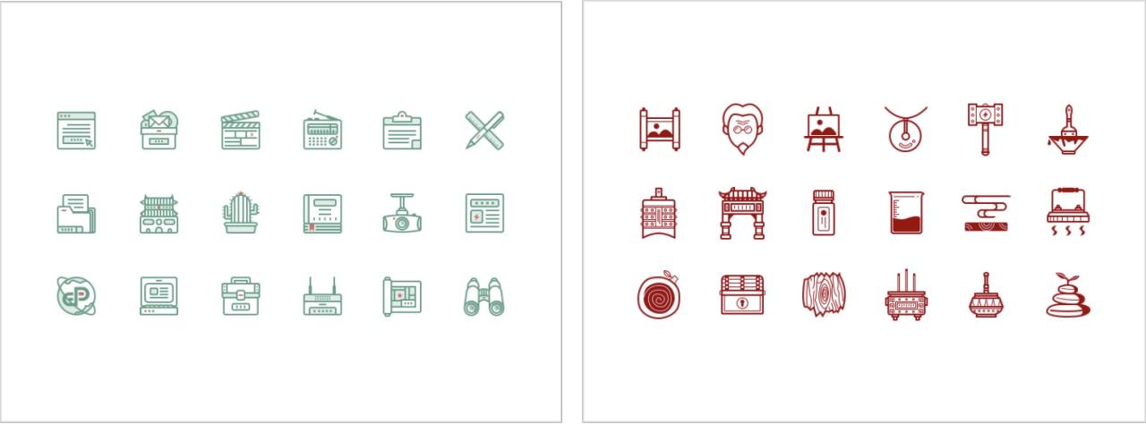 如何让你的设计更有说服力?掌握这五个体验设计原则