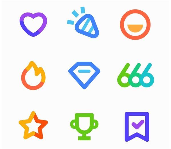 上亿人都在用的58 App全新升级,官方设计团队揭秘背后思路!