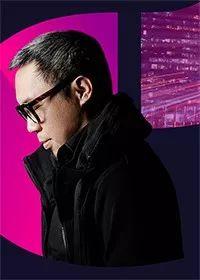 UX盛典丨IXDC2019深圳站,无限精彩,只待你来!