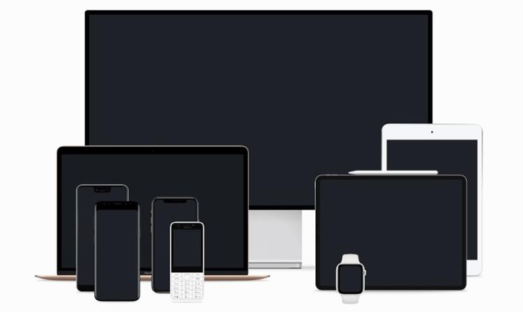 壹周速读:关于UI、排版和视觉的超全面设计指南
