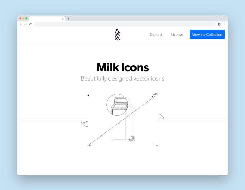 不学代码如何实现功能?28款最新设计工具合集,快来看看吧!